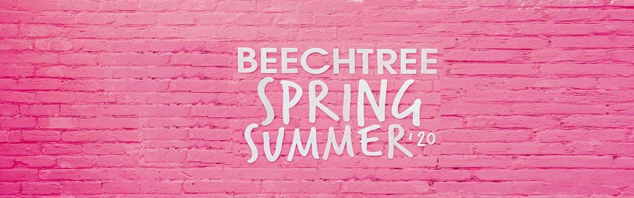 Beechtree Spring Summer20