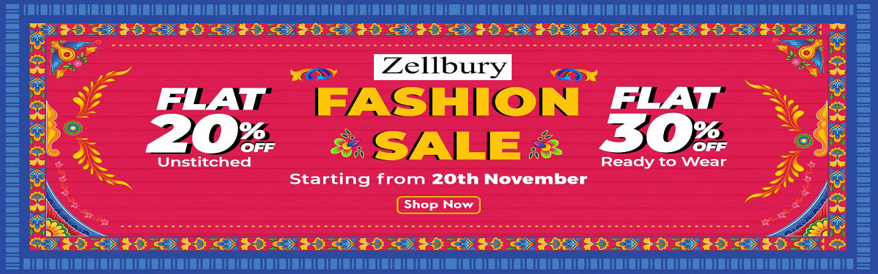 zellbury sale